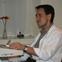 Dr. Belics Zorán szülész-nőgyógyász