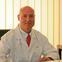Dr. Mericli Metin szülész-nőgyógyász