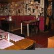 Galéria Pub