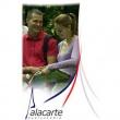 Alacarte Nyelvstúdió - Pest