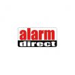 Alarmdirect Kft. - távfelügyelet, biztonságtechnika