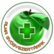 Pannónia Gyógyszertár
