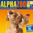 AlphaZoo Állatgyógyszertár - Állatorvos-tudományi Egyetem