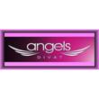 Angel's Divat