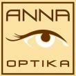 Anna Optika - Wesselényi utca