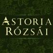 Astoria Rózsái Virág és Ajándék