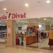 Ázsia Divat - Garay Center