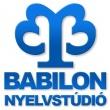 Babilon Nyelvstúdió