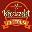 Bécsiszelet Étterem - István utca