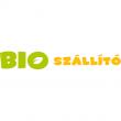 BioSzállító.hu Biobolt
