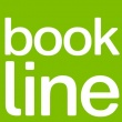 Bookline Könyvesbolt - Astoria, Rákóczi út