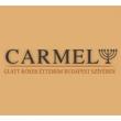 Carmel Kóser Étterem
