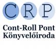 Cont-Roll Pont Könyvelőiroda