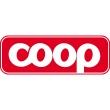 Coop Szuper - Rákóczi Abc