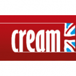 Cream Használt Ruha - Rákóczi út