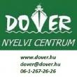 Dover Nyelvi Centrum - Király utca