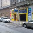 ElitTyre Gumiszerviz - Rákóczi tér (Rákóczi Üzletház Kft.)