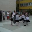 ELTE Bárczi Gusztáv Gyakorló Általános Iskola és Gyógypedagógiai Módszertani Intézmény