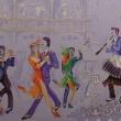 EndreTango - argentin tangó oktatás