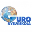 Euro Nyelviskola - Pest