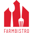 Farmbistro - Pest