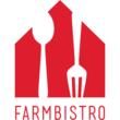Farmbistro - Pest