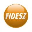 Erzsébetvárosi Fidesz