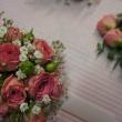 Flóra-Miliő Virág-Ajándék