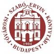 Fővárosi Szabó Ervin Könyvtár - Zenei Gyűjtemény