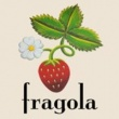 Fragola Fagylaltozó - Károly körút
