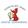 Fuchs Tej - Garay téri Piac