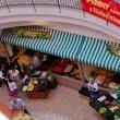Garay téri Piac - Garay Center