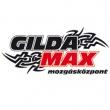 Gilda Max Fitness - Hermina Tower