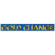 Gold Change Pénzváltó - Rákóczi út