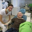 Gyermekfogászati és Fogszabályozási Klinika - Semmelweis Egyetem