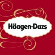 Häagen-Dazs Fagylaltozó - Arena Mall