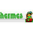 Hermes Kertészeti Szaküzlet - Baross tér