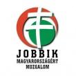Jobbik Magyarországért Mozgalom - Erzsébetváros
