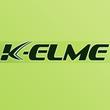 K-elme Kft. - méteráru kis- és nagykereskedés