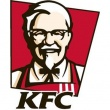 KFC - Erzsébet körút/Király utca