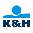 K&H Bank - Károly körút