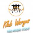 Klub Weryus Tánc-Mozgásstúdió