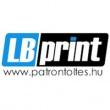 LB Print Nyomtató és Kellékanyag Szaküzlet - István utca