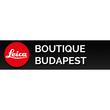 Leica Boutique Budapest