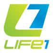 Life1 Nyugati Fitness - Skála Metró