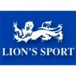 Lion's Sport
