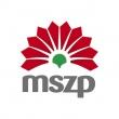 Magyar Szocialista Párt (MSZP) - VII. kerületi szervezet