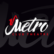 Metro Club Theatre