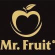 Mr. Fruit Delicates - Corvin sétány
