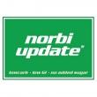 Norbi Update - Erzsébet körút